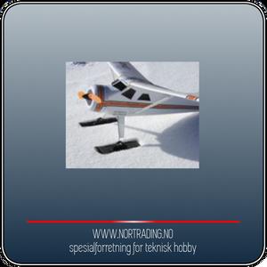 Bilde av DU-BRO 830 SKI PARK FLYER ¤